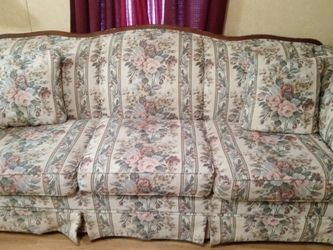 Sofa for Sale in Spring,  TX