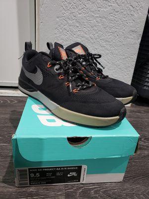 Nike SB for Sale in Huntington Park, CA