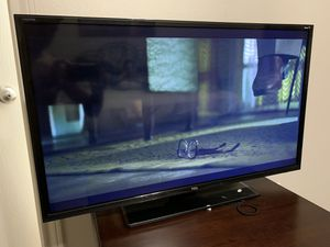 """TCL Roku 32"""" for Sale in Brownsville, TX"""