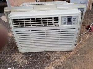 Samsung AC for Sale in Seattle, WA