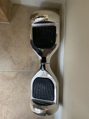 Hoverboard for Sale in Saint Charles, MD