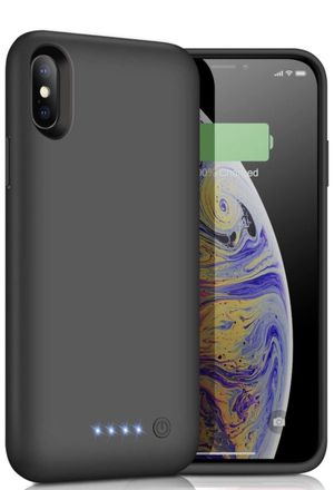 Iphone X/Xs Case for Sale in Winter Park, FL