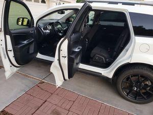 2015 dodge journey sxt for Sale in Mesa, AZ