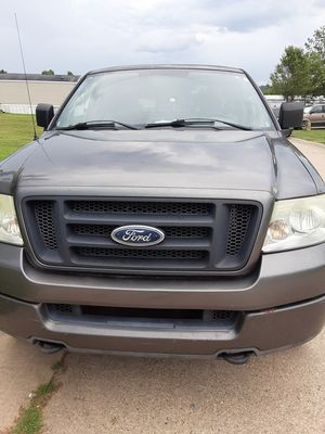2004 f150 truck for Sale in Warsaw, KY