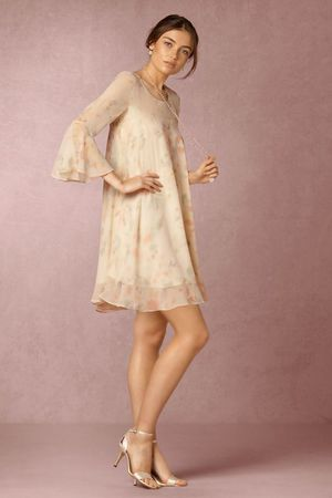 Anthropologie dress -XS for Sale in Fort Collins, CO