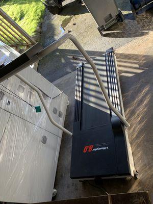Sears LifeStyler 8.0 Treadmill for Sale in Everett, WA