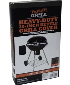 Grill COVER Heavy - Duty (BBQ/Grill) Brand New for Sale in Orlando, FL