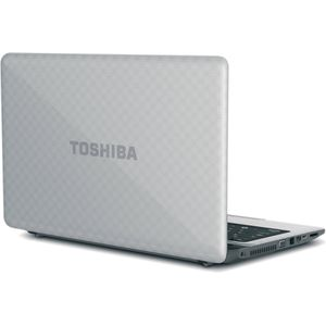 Toshiba laptop 15 Inch Screen for Sale in Hollywood, FL