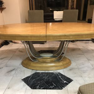 Table And Chairs for Sale in Arvada, CO