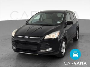 2016 Ford Escape for Sale in Tempe, AZ