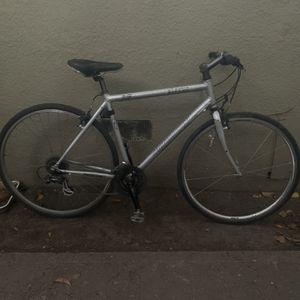 Specialized Bike for Sale in Hayward, CA