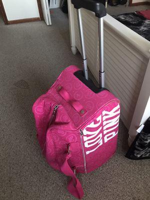 Vs Luggage for Sale in Dearborn, MI