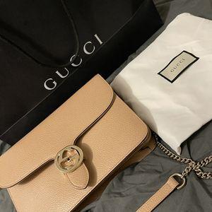 Gucci Bag Purse for Sale in Riverside, CA