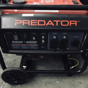 Generator for Sale in Leominster, MA