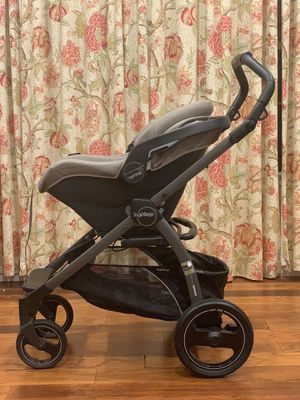 Peg Perego Book Pop-Up for Sale in Cherry Hill, NJ