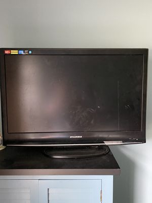 TV for Sale in Greenville, SC