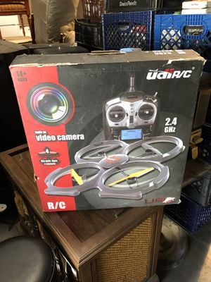 Drone for Sale in Henderson, NV