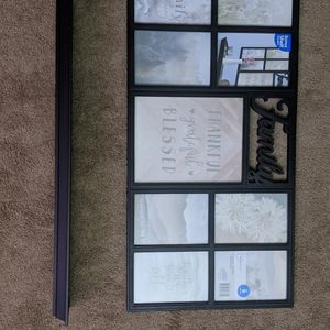 Photo Frame for Sale in Rochester, MI
