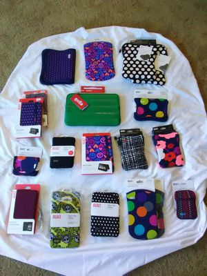 Cases for Tablets & Devices for Sale in Newark, CA