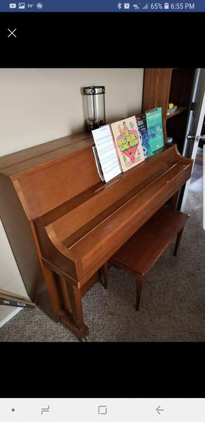 Yamaha Piano for Sale in Evansville, IN