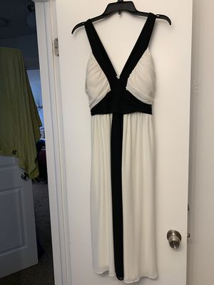 Formal Dress, size 14 for Sale in Arvada, CO