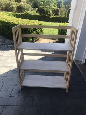 Shoe rack for Sale in Riverside, CA