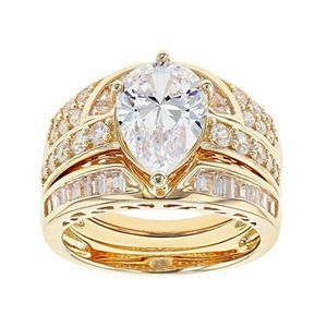 18k gold filled ring size 9 for Sale in Staten Island, NY