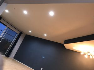 Recessed lights for Sale in Huntington Beach, CA