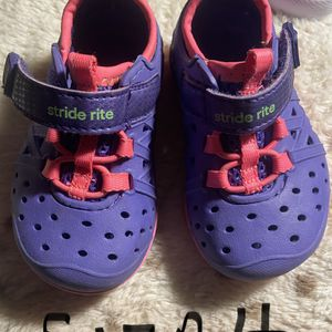 Stride Ride shoe 4C for Sale in City of Industry, CA