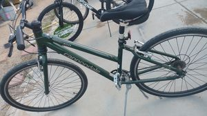 Cannondale 28 inches. Woman bike for Sale in Avondale, AZ