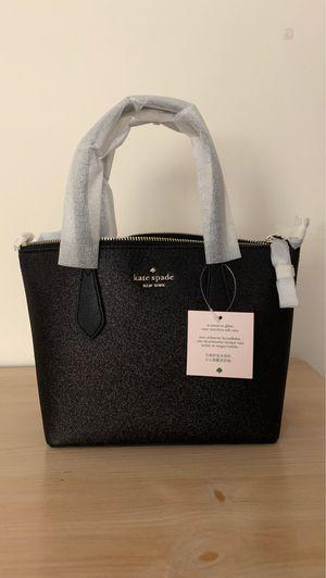 Kate Spade Bag (NEW) for Sale in Franklin Square, NY