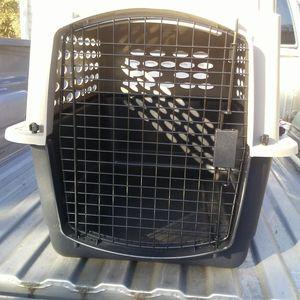 Vari-Kennel Ultra LG for Dogs for Sale in Chesapeake, VA