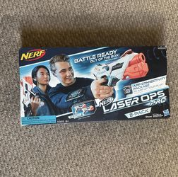 Nerf Guns for Sale in Carson,  CA