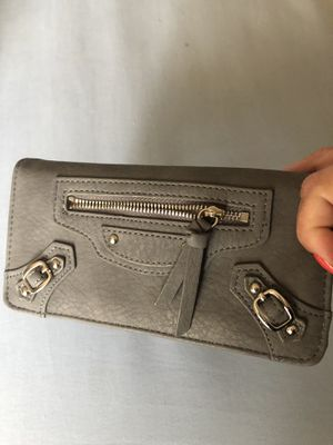 Charming Charlie's wallet for Sale in Berlin, CT