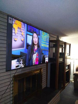 TV Mount for Sale in Santa Fe Springs, CA