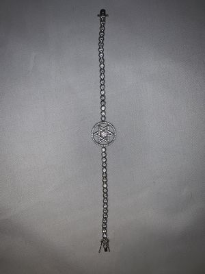 Tennis Bracelet for Sale in Orlando, FL