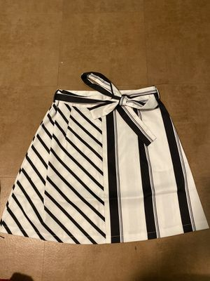 SHEIN skirt for Sale in Pasadena, TX