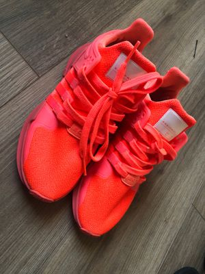 Women's Adidas for Sale in Tarpon Springs, FL