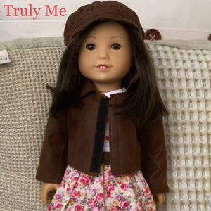 Authentic American Girl Dolls (18 Inches) for Sale in Aventura, FL