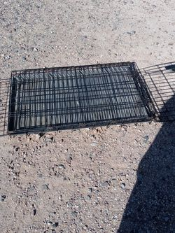 Dog Cage for Sale in Mesa,  AZ