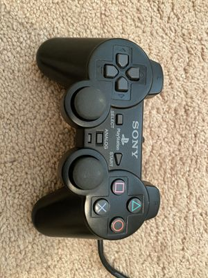 PS2 remotes etc for Sale in Salida, CA
