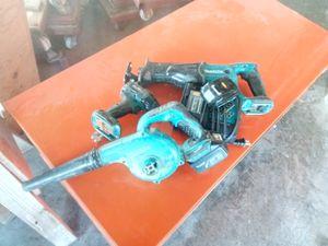 Nomás el saw saw for Sale in Dallas, TX