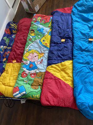 Sleeping bags for Sale in Waterbury, CT