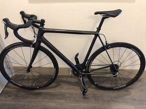56cm Cannondale super six evo!!! for Sale in San Antonio, TX