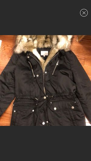 Women's Laundry by Shelli Segal coat jacket for Sale in Seattle, WA