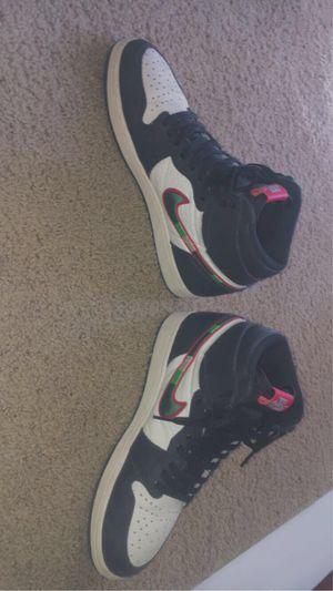 Jordans 1 for Sale in Vernon, CA