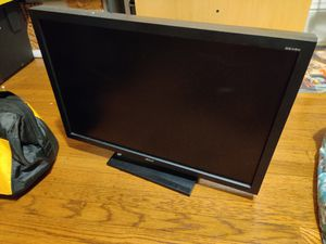 "Acer B24JW BDR 24"" LCD Computer Monitor for Sale in San Leandro, CA"