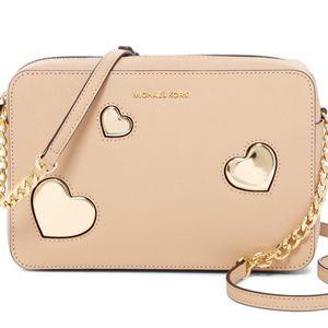 MICHAEL KORS Crossbody Messenger Bag for Sale in Puyallup, WA