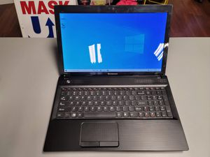 Lenovo IdeaPad N585, AMD E1 CPU, 4GB RAM, 1TB Hard Drive, Windows 10 for Sale in Lebanon, PA