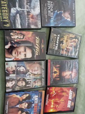 DVDS for Sale in Sebastian, FL